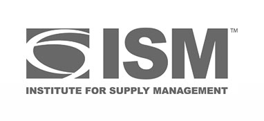 ISM New York sponsor of Buyers Meeting Point and Kelly Barner
