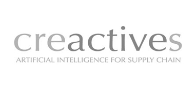 HP Creactives
