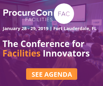 ProcureCon Facilities 2018 336x280 4