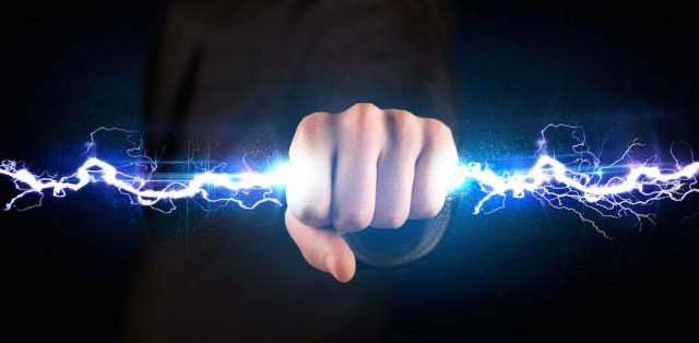 AdobeStock_electricity