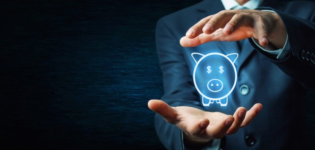 AdobeStock_financialservices_pig