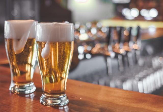 AdobeStock_beers