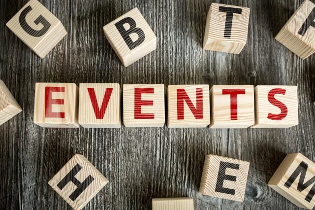 Best Procurement and Supply Chain Webinars 3/14-18