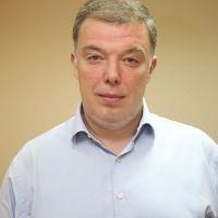 Sergii Dovgalenko