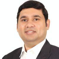 Mohammed Kafil