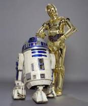 Blog Pick of the Week: Problem with your Droid?