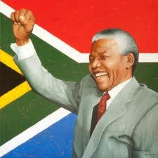 Blog Pick of the Week: Leadership Pointers from Nelson Mandela