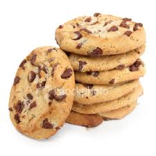 Blog Pick of the Week: Cookies and the Four C's of Negotiation