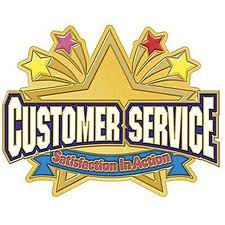 Blog Pick of the Week:  Tis the season for good customer service