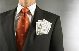 The Good, the Bad, and the Ugly of the CEO Pay Ratio