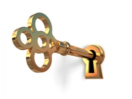 Webinar Notes: 10 Steps to Unlock the Power of Procurement
