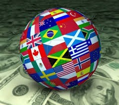 Webinar Notes: Realizing the Power of Market Intelligence in a Dynamic Global Economy