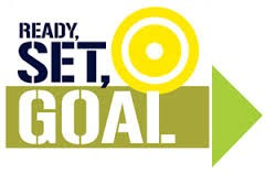 Procurement Goals and Objectives