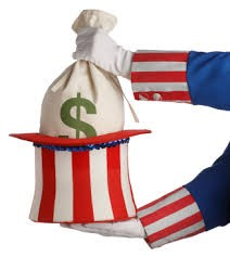 What if the US Government Embraced Strategic Sourcing?