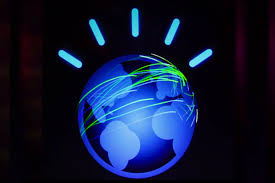 Webinar Notes: The Dawn of Risk Management: Harnessing the Power of Watson