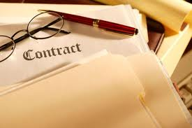 contract-picture