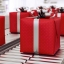 Unique Challenges of Small Parcel in the 2020 Holiday Season (ATSC Blog)