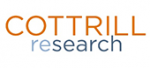 Cottrill Research